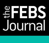 FEBS_journal_170px
