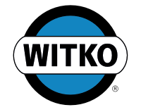 WITKO_200px